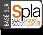 SPLA : Portail de la diversité culturelle